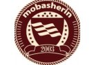 Mobasherin Co.