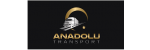Anadolu Transport