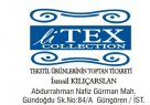 LİTEX TEKSTİL