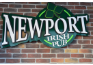Newport Irish Pub Ziyapaşa | Adana Cafe ve Restaurant