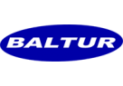 Baltur Tas. Tur. San. ve Tic. Ltd. Sti.