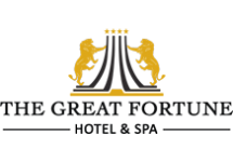 Great Fortune Hotel  Spa