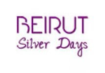 Beirut Silver Days