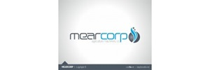 Mearcorp agriculture machine technology co